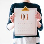 15 Valuable Insights on How An Editorial Calendar Can Help You With Content Creation