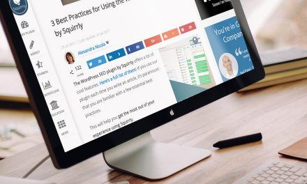 StarBox, the author bio box that's pushing content marketing to the stars