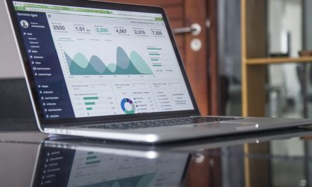 7 Marketing Tools to Use on Your WordPress Site