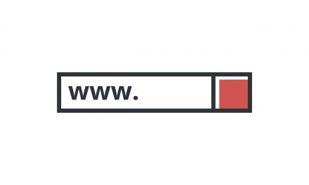 Domain Age: What It Is And Why It's Important For Search Engines
