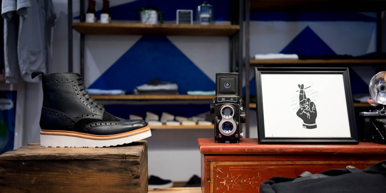 How To Create A Successful Online Store With Shopify