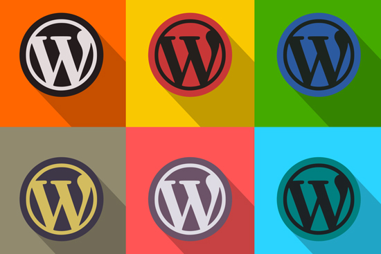 Lesson 1 Course 2: The 6 Aspects that Make WordPress Sites Take Off, Or Crash Down