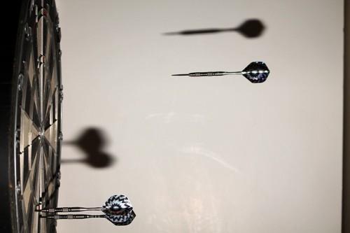 dart-103020_640