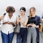 The Best Social Media Sharing Tools for WordPress