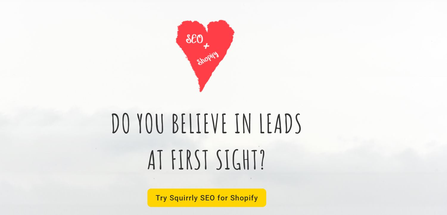 Valentine's Day Marketing Ideas
