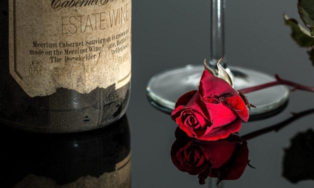 3 Effective Valentine's Day Marketing Ideas to Boost Online Sales