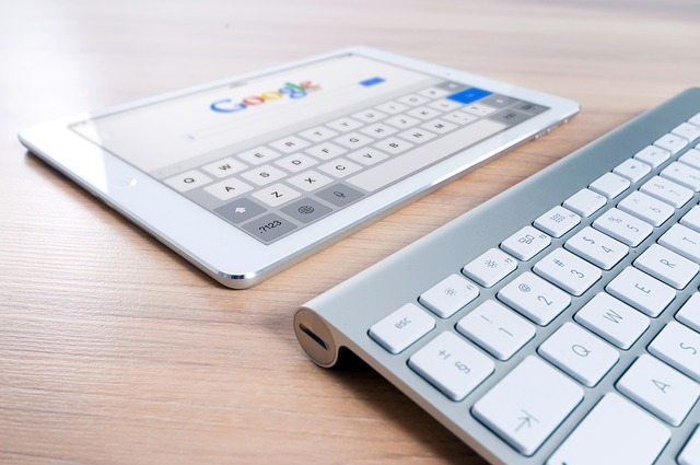 mobile-friendly websites will help any content marketing startup.