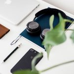 Awesome Ways To Eliminate Distractions & Get Back To Work!