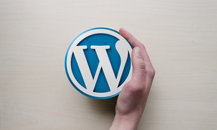 3 Cool Ways WordPress SEO Plugins Help You Blog Better