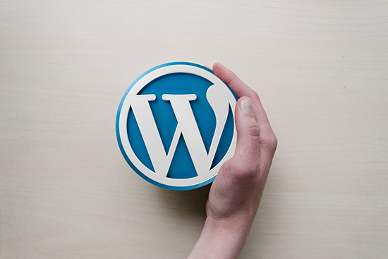 3 Cool Ways WordPress SEO Plugins Help You Blog Better