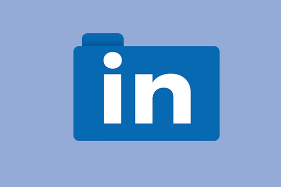 Harness the Power of LinkedIn – 10 Things I Learned from Connect: The Secret LinkedIn Playbook