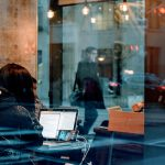 3 Easy Prep tips in WordPress Seo