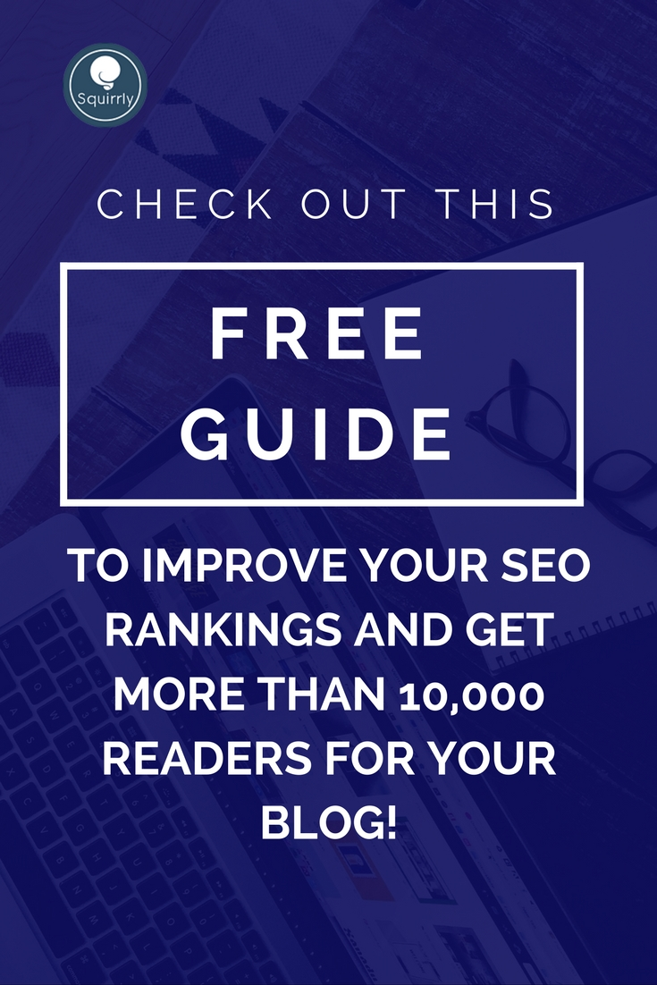 check-out-this-free-guide-to-improve-your-seo-rankings-and-get-more-than-10000-readers-for-your-blog