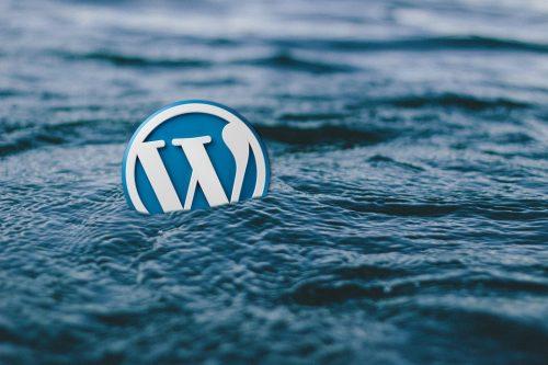 wordpress free