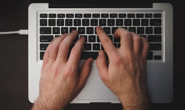 The Modern Rules of Content Writing