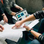 Beginner WordPress SEO: How to Setup and Optimize Your Blog