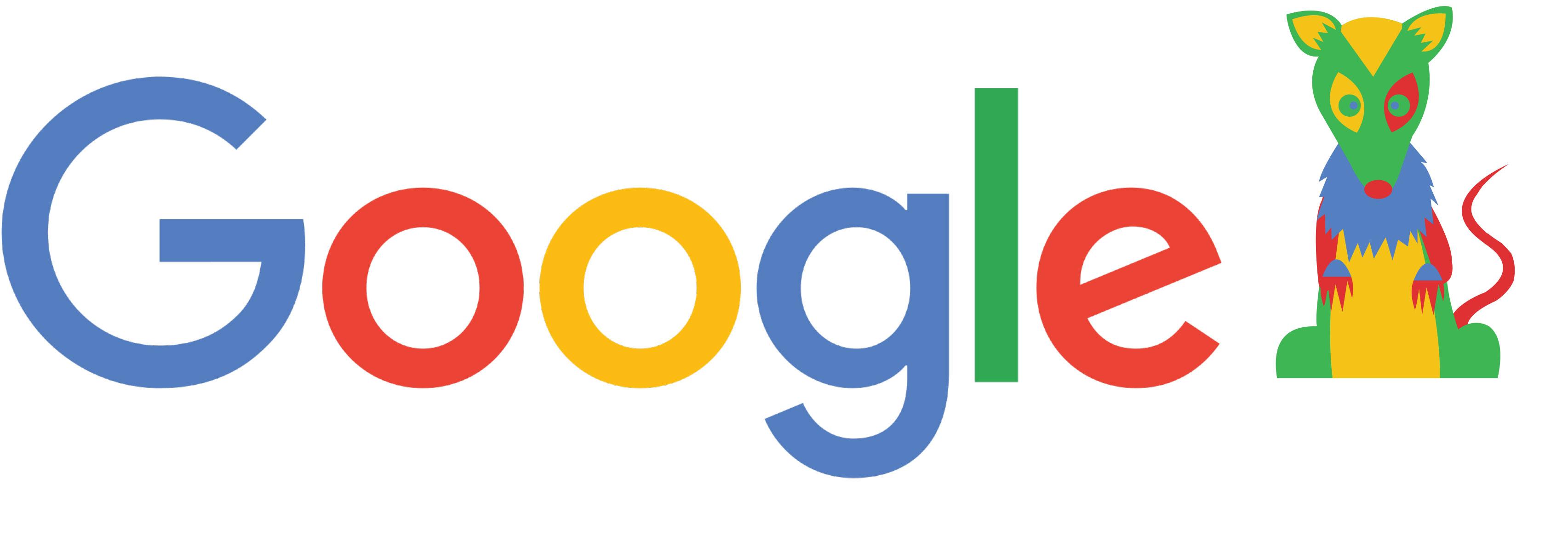 google-possum