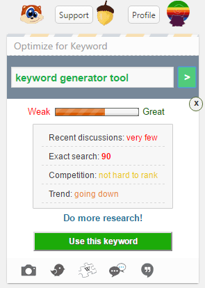 https://www.squirrly.co/wp-content/uploads/2017/05/keyword-generator-tool-3.png