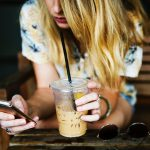 Top Shopify Apps from Product Hunt that Will Help Your Store