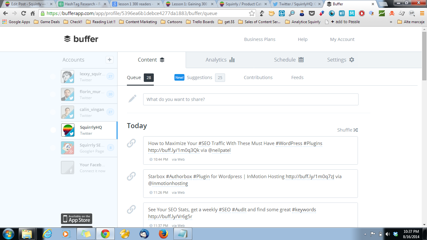 Screenshot 2014-08-16 22.37.03