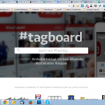 Lesson 3: 300 readers and Hashtag Research