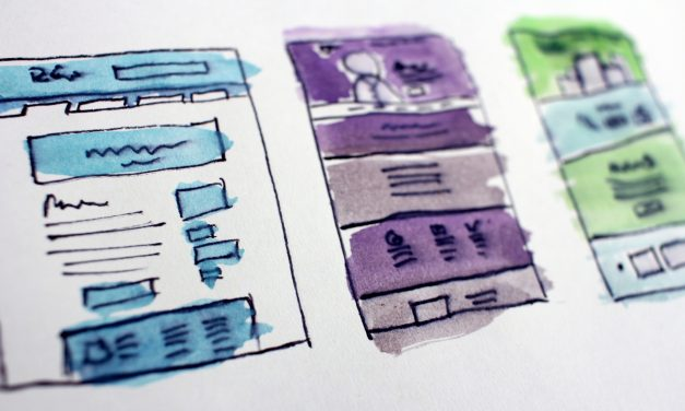First 5 Actions You Can Take to Improve Your WordPress Site