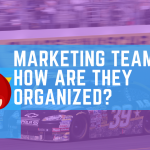 [Case Study] Insights About Marketing Team Structure