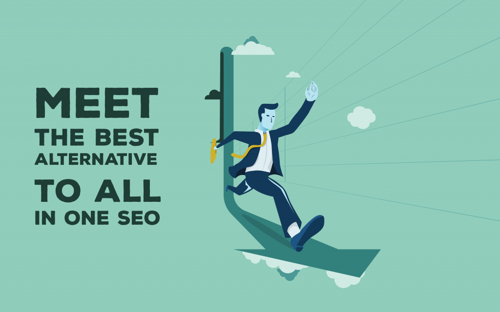 Looking For An All In One SEO Alternative? Meet Squirrly SEO Plugin
