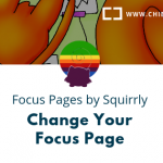 S1. E3. – Focus Pages by Squirrly – Change Your Focus Page