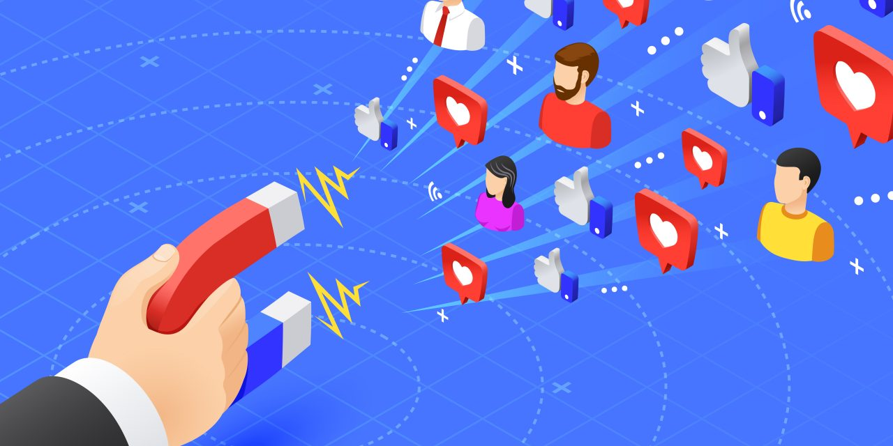 How to Craft an Outstanding Content Marketing Strategy