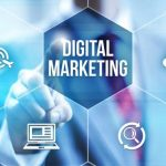 11 Digital Marketing Strategies That Don't Use Social Media