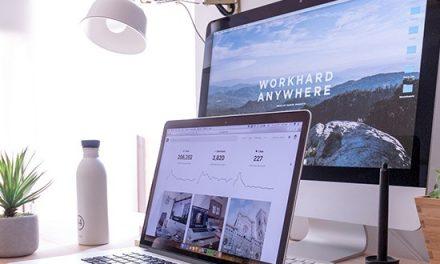 The Social Media SEO Trick to Get More Traffic via Social Networks