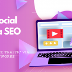 The Social Media SEO Trick to Get More Traffic via Social Networks