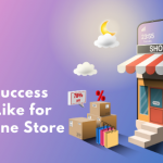 What Success Looks Like for an Online Store